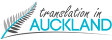Translation Services in Auckland