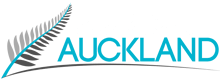 Translation in Auckland